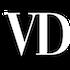 Vila Ducu Logo